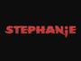 """Horror-Thriller """"Stephanie - Das Böse in ihr"""" ab 17. Mai 2018 unmittelbar auf Blu-ray Disc"""