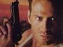 """Weitere Blu-ray- bzw. Ultra HD Blu-ray-Produkte zum 30. Jubiläum des Action-Thrillers """"Stirb langsam"""" gesichtet"""