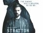 """Britischer Agententhriller """"Stratton"""" ab 28. Juli 2017 direkt auf Blu-ray Disc erhältlich"""