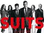 """""""Suits - Staffel 6"""" erscheint auf Blu-ray auch als """"Limited Fan Edition"""" in einer Vinyl-Box mit diversen Beigaben"""