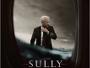 """Warner spendiert Clint Eastwoods Biopic-Drama """"Sully"""" einen Blu-ray Release im limitierten Steelbook"""