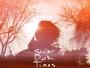 """Kevin Phillips' Thriller """"Super Dark Times"""" ab 17.11. im Keep Case und im limitierten Mediabook auf Blu-ray Disc"""