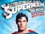 """USA: """"Superman - Der Film"""" ab 03.10. erstmals im 188-minütigen Extended Cut auf Blu-ray Disc erhältlich"""