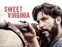 """Jon Bernthal im Thriller """"Sweet Virginia"""" ab 25. Januar 2018 direkt auf Blu-ray Disc erhältlich"""