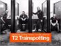"""""""T2 Trainspotting"""" in HD auf Blu-ray auch einzeln und im Doppelset in limitierten Steelbooks"""