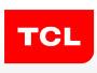 IFA-Highlights von TCL in Berlin