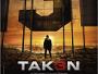 """Liam Neeson verkörpert ein letztes Mal Bryan Mills - """"96 Hours - Taken 3"""" im Extended Cut ab heute auf Blu-ray Disc erhältlich"""