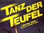 """""""Tanz der Teufel Collection"""" auf Blu-ray im limitierten 3-Disc Steelbook ab 22.09. im Kaufhandel verfügbar"""