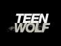 """Capelight Pictures setzt 2018 die Blu-ray-Auswertung von """"Teen Wolf"""" fort - Staffel 4 erscheint am 09.03. im Kaufhandel"""
