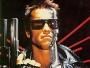 """Weitere Informationen zur """"Terminator"""" Blu-ray Disc - am 05.10. im Steelbook"""