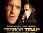 """Terror Trap"" ab 05. Oktober 2010 im Verleih auf Blu-ray Disc"