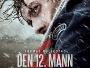 """Norwegisches Kriegsdrama """"The 12th Man"""" ab 07. Juni 2018 direkt auf Blu-ray Disc"""