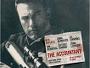 """Ben Affleck im Action-Thriller """"The Accountant"""" ab 20.10. im Kino und ab 02. März 2017 auf Blu-ray Disc"""
