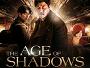 """Südkoreanischer Spionage-Thriller """"The Age of Shadows"""" ab 28. Juli 2017 direkt auf Blu-ray Disc"""