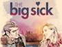 """Romantische Komödie mit wahrem Hintergrund - """"The Big Sick"""" ab 23. März 2018 auf Blu-ray Disc"""