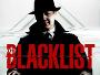 """Vierte Staffel der US-Krimi-Serie """"The Blacklist"""" ab 17. August 2017 auf Blu-ray Disc"""