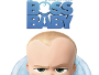 """DreamWorks Animationsfilm """"The Boss Baby"""" ab August 2017 in 2D, 3D und 4K auf Blu-ray Disc"""