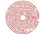 """Dystopischer Sci-Fi-Thriller """"The Circle"""" ab 14.09. im Kino und ab Januar 2018 auf Blu-ray Disc verfügbar"""