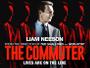 """Liam Neeson ist """"The Commuter"""" - Ab morgen im Kino und ab 17. Mai 2018 in HD und 4K auf Blu-ray Disc verfügbar"""