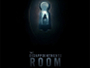 """Kate Beckinsale im Horror-Thriller """"The Disappointments Room"""" ab 09.06. direkt auf Blu-ray Disc"""