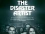 """James Franco als """"The Disaster Artist"""" ab 01.02. im Kino und voraussichtlich ab 28. Juni 2018 auf Blu-ray Disc"""
