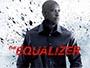 """Denzel Washington im Krimi-Thriller """"The Equalizer"""" ab morgen auf Blu-ray Disc erhältlich"""