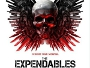 """The Expendables""-Trilogie ab Ende November im Uncut-Steelbook"