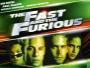 """Zum Kinostart von """"Fast &Furious 7"""" weitere Media Markt exklusive Veröffentlichungen ab 26. März 2015 auf Blu-ray erhältlich!"""