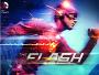 """Warner setzt im Dezember """"The Flash"""" auf Blu-ray Disc fort - Staffel 2 ab 08.12. im Kaufhandel"""