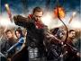 """Fantasy-Abenteuer """"The Great Wall"""" ab Donnerstag in 2D, 3D, 4K und im Steelbook auf Blu-ray Disc erhältlich"""