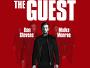 """""""The Guest"""" als """"2-Disc Limited Edition"""" im Jewelcase mit einem 16-seitigen Booklet und 8 Wendecovern"""
