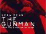 """Sean Penn ist """"The Gunman"""" - ab morgen im Kino und demnächst auf Blu-ray Disc"""
