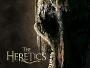 """Kanadischer Horror-Thriller """"The Heretics"""" ab 25. Mai 2018 auf Blu-ray Disc verfügbar"""