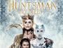 """UPHE reicht Ultra HD Blu-ray von """"The Huntsman & The Ice Queen"""" voraussichtlich am 06. Oktober 2016 nach"""
