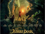 """Disneys """"The Jungle Book"""" ab August 2016 in 2D und 3D auf Blu-ray Disc?"""