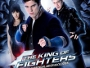 "Videospielverfilmung ""The King of Fighters"" ab 25. Februar 2011 auf Blu-ray Disc"