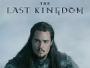 """""""The Last Kingdom - Staffel 2"""" erscheint am 17.11. als Blu-ray Erstauflage im limitierten Digipak mit Schuber"""