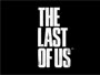 "PlayStation 3 Spiel ""The Last of Us"" wird verfilmt"