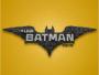 """Brickfilm """"The LEGO Batman Movie"""" ab 06. Juli 2017 in 2D, 3D und 4K auf Blu-ray Disc verfügbar"""