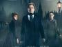 """Horror-Thriller """"The Limehouse Golem"""" voraussichtlich noch in diesem Jahr auf Blu-ray Disc verfügbar"""