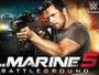 """Fünfter Teil der Actionfilm-Reihe """"The Marine"""" ab 04. Mai 2017 direkt auf Blu-ray Disc"""