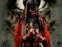 """Spanische Horror-Komödie """"The Night of the Virgin"""" ab 17.11. im limitierten Mediabook auf Blu-ray Disc"""
