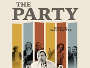 """Prominent besetzte Tragikomödie """"The Party"""" ab 27.07. im Kino und ab Dezember auf Blu-ray Disc verfügbar"""