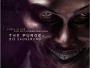 """4K UHD Blu-rays der """"The Purge"""" Reihe ab März 2018 nicht nur im Set, sondern auch als Einzeltitel im Handel erhältlich"""
