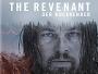 """Oscar-Gewinner """"The Revenant"""" zum Blu-ray Release am 19. Mai 2016 auch als Ultra HD Blu-ray verfügbar"""