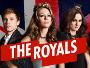 """""""The Royals - Staffel 4"""" ab heute im Wochentakt bei Sixx und ab 05. Juli 2018 auf Blu-ray Disc"""