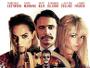 """Prominent besetzter Horror-Thriller """"The Safe"""" ab 27. Oktober 2017 direkt auf Blu-ray Disc"""