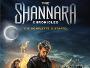 """Zweite Staffel der """"Shannara Chronicles"""" unmittelbar nach Erstausstrahlung ab 15. Dezember 2017 auf Blu-ray Disc"""