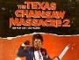 """""""The Texas Chainsaw Massacre 2"""" ab 24. Februar 2017 erstmals ungekürzt mit FSK18-Freigabe im Handel erhältlich"""