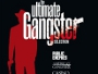 "UPHE: ""The Ultimate Gangster Selection"" ab 13. Oktober 2011 auf Blu-ray Disc"